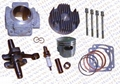 Performance Cylinder kit/Minibike performance parts