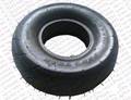 Gas Scooter parts /Tyre for E/Gas Scooter