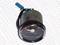Monkey spare parts /Speedometer for