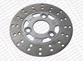 Monkey spare parts /Front Brake Disk for