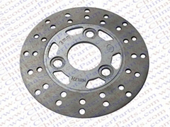 Monkey spare parts /Front Brake Disk for Monkey