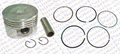 Piston Kit for 200CC~250CC engine