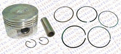 Piston Kit for 200CC~250CC engine