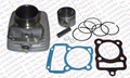 Performance parts /Performance cylinder kit for ATV / Dirt bike 200CC~250CC
