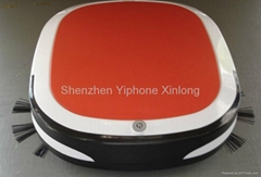 Intelligent  Robot  Vacuum Cleaner Automatic Cleaner