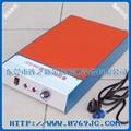 JZQ-86C平台式磁感应金属