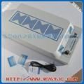 JZQ-86K分區平臺式檢針器