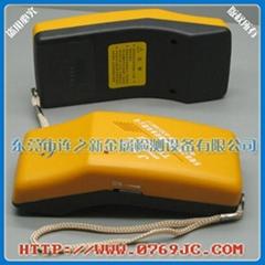 TY-26MJ Handheld needle detector