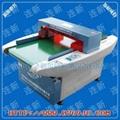 JZQ-8630K型紡織品針釘