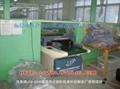 JZQ-8630K型紡織品針釘金屬探測器 4