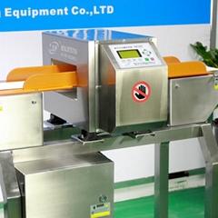 DLM-508K食品全金属探测器