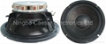 "6"" woofer   Neodymium Speaker(6-200nd)"