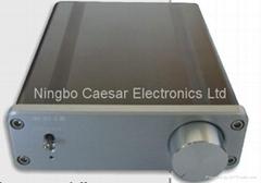 home digital amplifier(AM-0313)