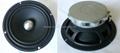 6 inches neodymium speaker(AV-6002)