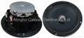 6 inches neodymium speaker(6-200nd B)