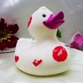 PVC duck