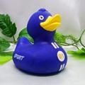 Rubber Duck 2