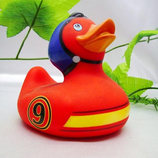 Rubber Duck 3