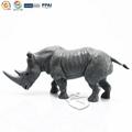 pvc animal figure