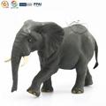 Elephant Animal Figures