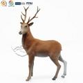 Deer Figure Toys