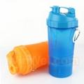 蛋白粉运动搅拌瓶 5