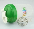 定制蛋白质健身摇瓶 5