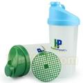 700ml blender protein shaker water