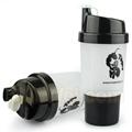 Blender Shaker Bottle Bpa Free