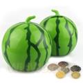 定制储蓄罐 储钱罐 活期赠品 礼品 1