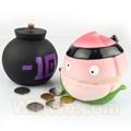 promotional money box