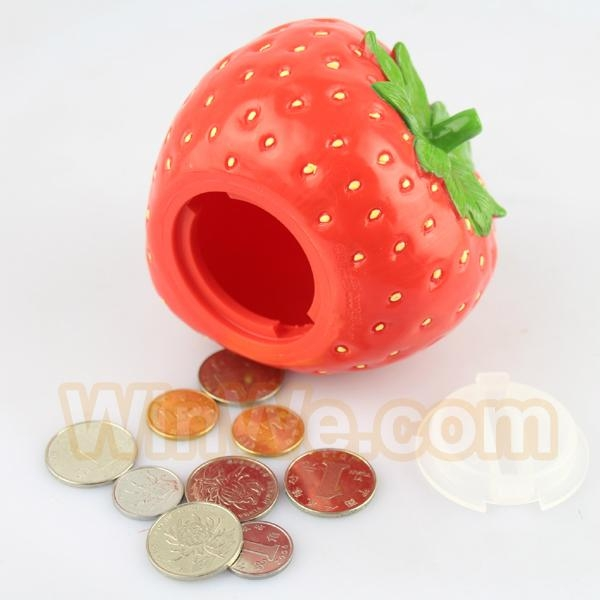 piggie money box