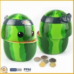 kids money box