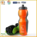 700ml sports bicycle water bottle