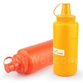 Gym Drinking Sport Water Bottle