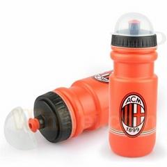 Fashion Travelling Bottle For Kids