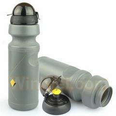 Sport Plasitc Drinking Water Bottle