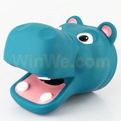 Bath Spout Cover