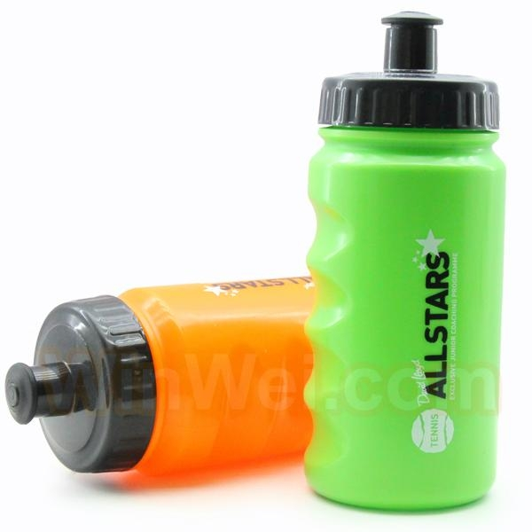 Protein Blender Shaker Bottle