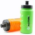 Protein Blender Shaker Bottle