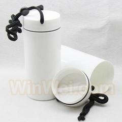 Waterproofbeachbox