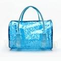 Fashion pvc beach bag