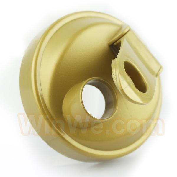 促销礼品蛋白质运动摇杯 8