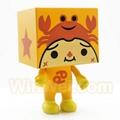 3d cartoon hot toys action figures