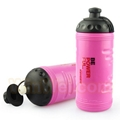 PE water bottle
