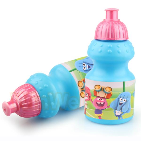 childen water bottle
