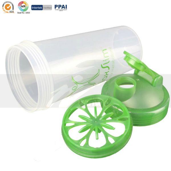 GNC健身水瓶/水壺 2
