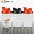GNC健身水瓶/水壺 7