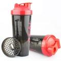 GNC健身水瓶/水壺 11