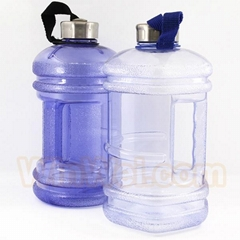 High Grade 2L Plastic Water Bottle